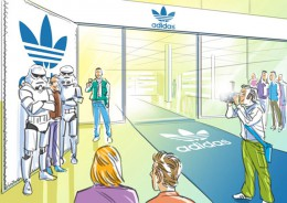 ADIDAS_starwars_visual