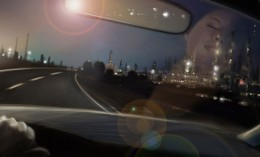 DRIVING_INTO_TOWN
