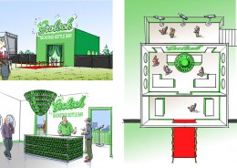 GROLSCH_bottlebar_visual