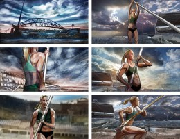 jan-blom-nike-pole-vaulter-2