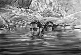 jan-blom-sunglasses-water