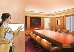 lucas-steeman-meeting-room