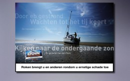 DUIN_advertentie