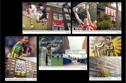 EREDIVISIELIVE_advertenties