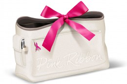 PINKRIBBON_bag
