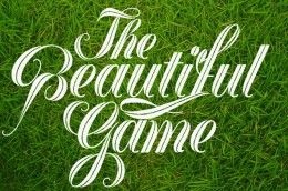 THE_BEAUTIFUL_GAME