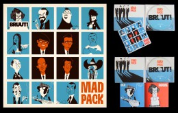 emanuel-wiemans-bruut-mad-pack-illustratie-combi