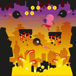 johan-neefjes-game-design-lava-illustratie