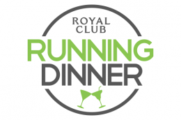 mark-janssen-logo-royal-club-running-diner-logo