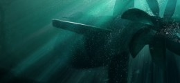 SUBMARINE_UNDERWATER