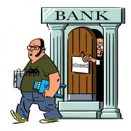 menno-wittebrood-illustratie-bank-closed