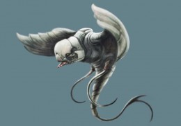 menno-wittebrood-illustratie-concept-art-monster-bird