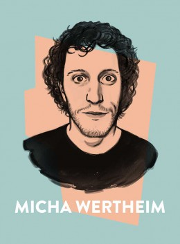 menno-wittebrood-illustratie-micha-wertheim