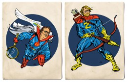 menno-wittebrood-superheroes-mark-zwier