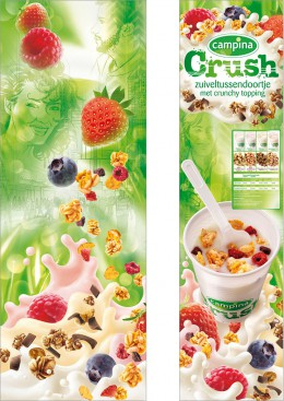 jorien-doorn-campina-crush