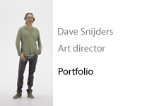 dave-snijders-3d-button