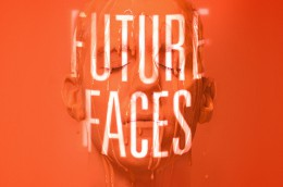 07 01 Future Faces Fotografie en Concept