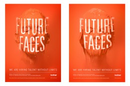 07 02 Future Faces Print uitingen