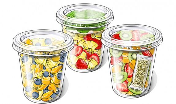 jan-de-jonge-poduct-beker-fruit