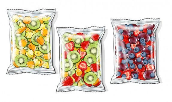 jan-de-jonge-poduct-zakje-fruit