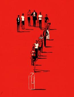 emanuel-wiemans-illustratie-mensen-vraagteken