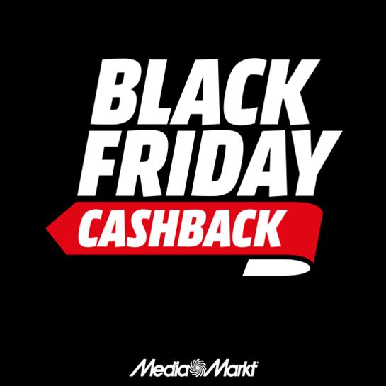 mark-janssen-logo-mediamarkt-black-friday