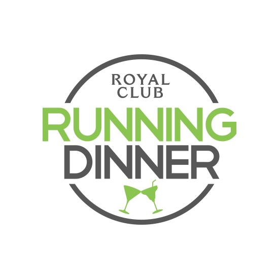 mark-janssen-logo-royal-club-running-diner-logo
