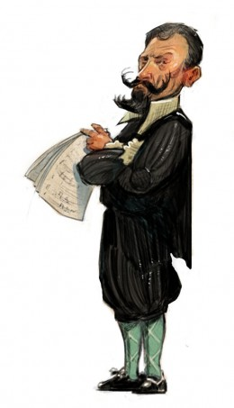 hisko hulsing illustratie monteverdi vernieuwer