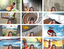 perry-hamberg-storyboard-bison-polymax-vuurtoren