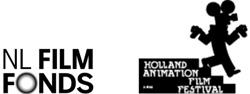 nl-filmfonds-haff-logo-250