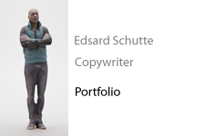 edsard-schutte-3d-button
