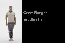 geert-ploeger-3d-button