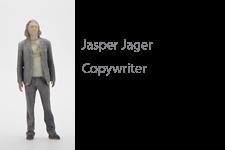 jasper-jager-3d-button