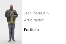 jean-pierre-kin-3d-button