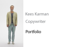 kees-karman-3d-button