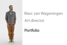marc-van-wageningen-3d-button