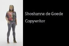 shoshanna-de-goede-3d-button