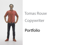 tomas-rouw-3d-button
