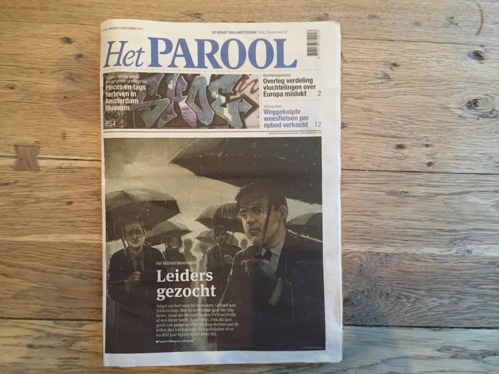hisko-hulsing-illustratie-parool-leiders-gezocht-krant