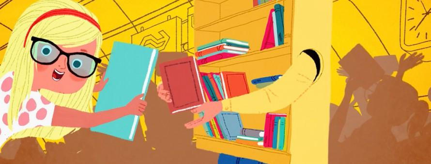 emanuel wiemans ns kinderboekenruil blog