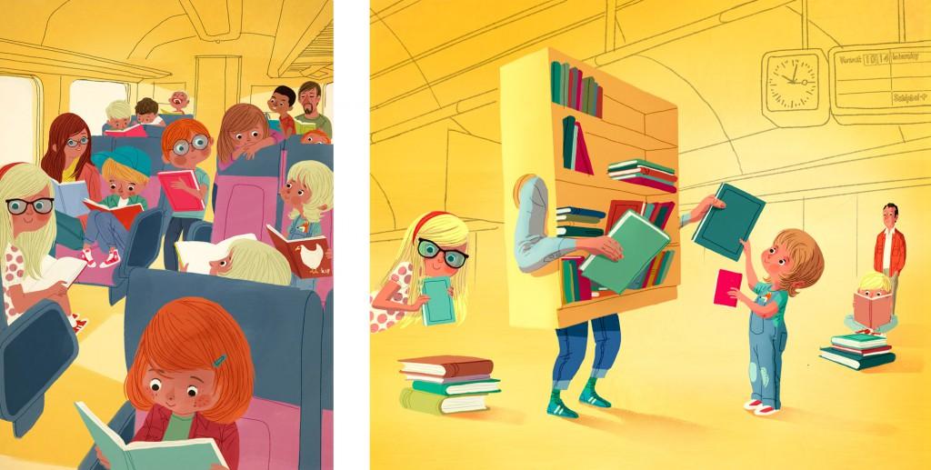 emanuel-wiemans-ns-kinderboekenruil-illustratie-combi-blog