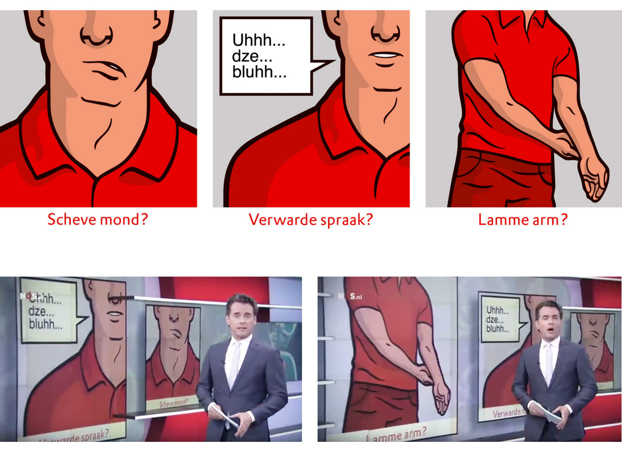 menno-wittebrood-mond-spraak-arm-blog