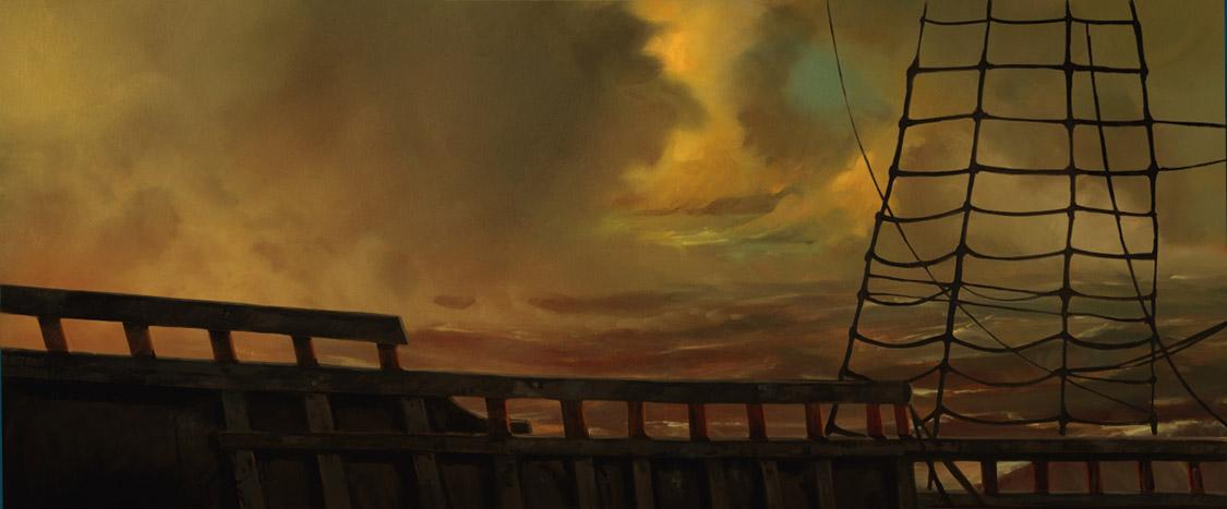 hisko-hulsing-balustrade-schilderi