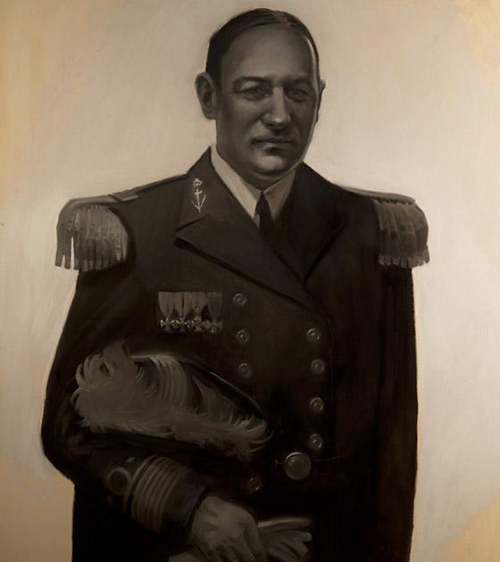 hisko-hulsing-karel-doorman-portret
