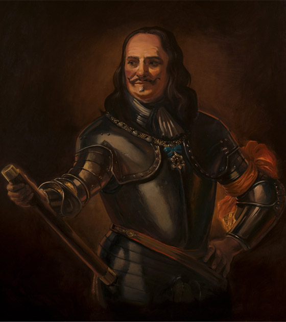 hisko-hulsing-michiel-de-ruyter-portret