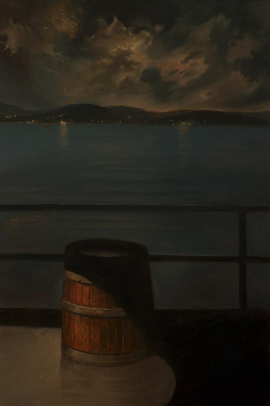 hisko-hulsing-chatham-schilderij